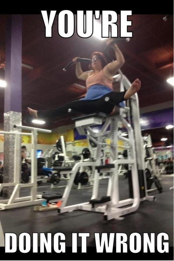 epic-gym-fail