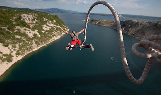 idea_ss_extreme-adv-sports_bungee_596x334