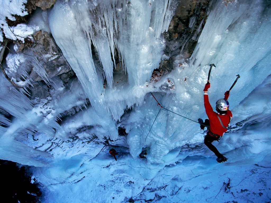tumblr_static_dangerous-extreme-sports-wallpapers-15