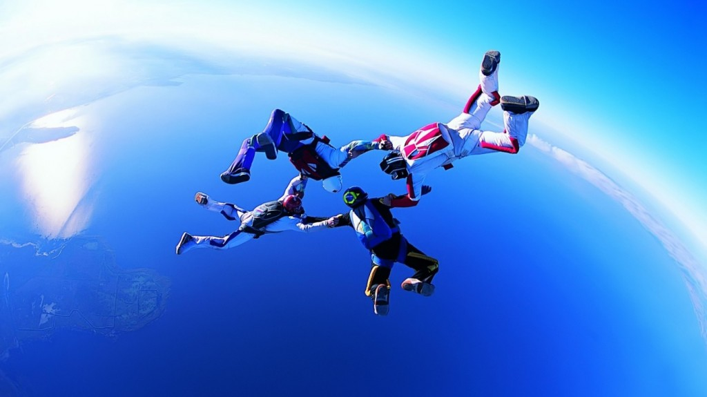 tumblr_static_extreme_sports_wallpaper