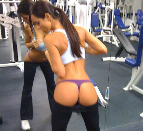 yoga-pants-gym-thing