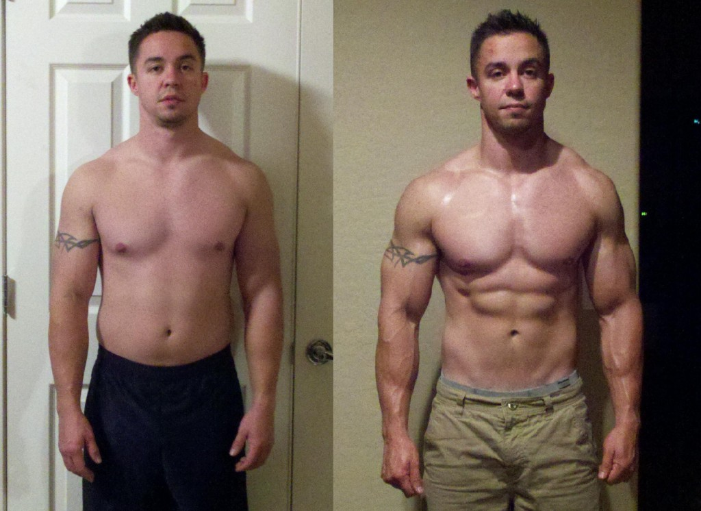 P90x-Before-After-Pic