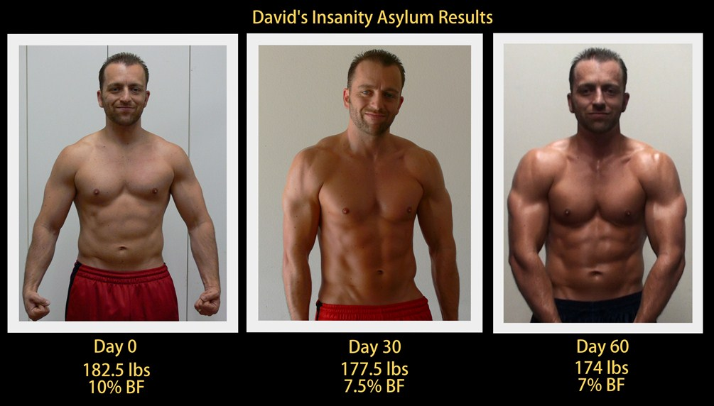 insanity-workout-before-and-after-102