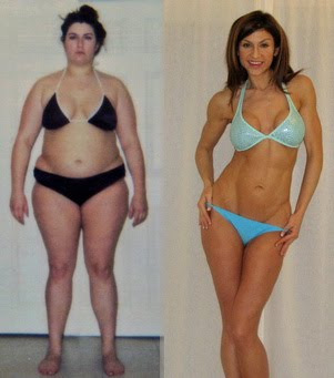 px90-women-before-and-after