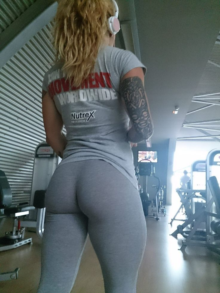 Hot and sexy yoga pants 1 (9)