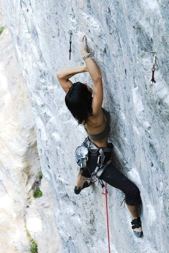 Rock climbing photos www.beastify.me (2)