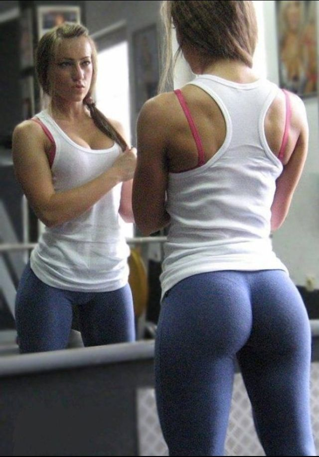 best hot yoga pants - Pi Pants