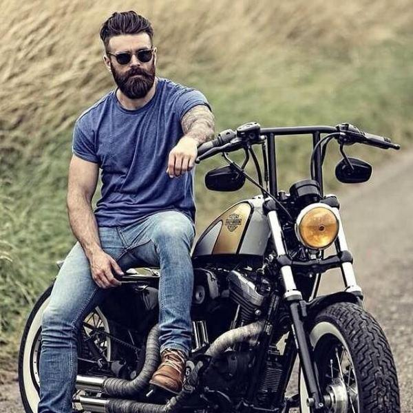 aec-men-and-motorcycles-20-photos-19