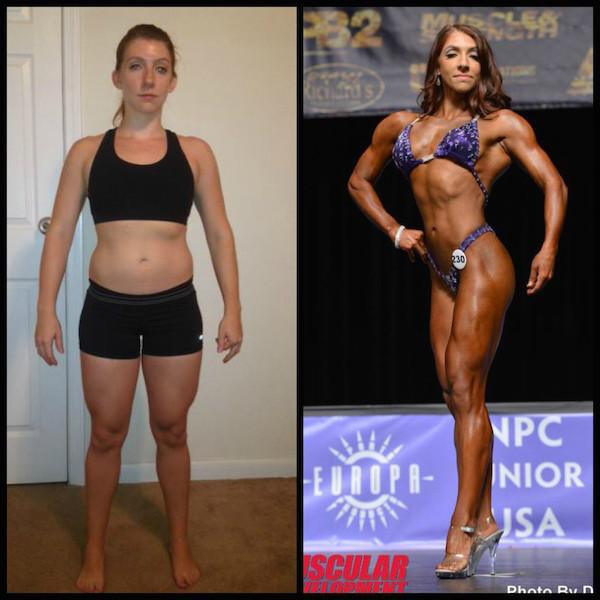 amazing-body-transformations-that-will-leave-you-inspired-10