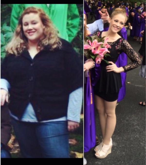 amazing-body-transformations-that-will-leave-you-inspired-15
