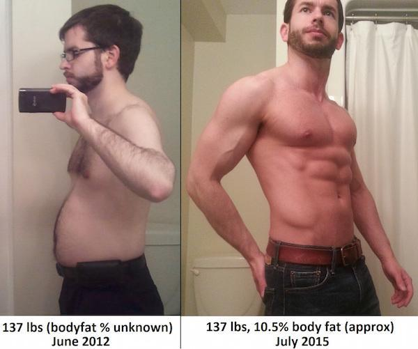 amazing-body-transformations-that-will-leave-you-inspired-16
