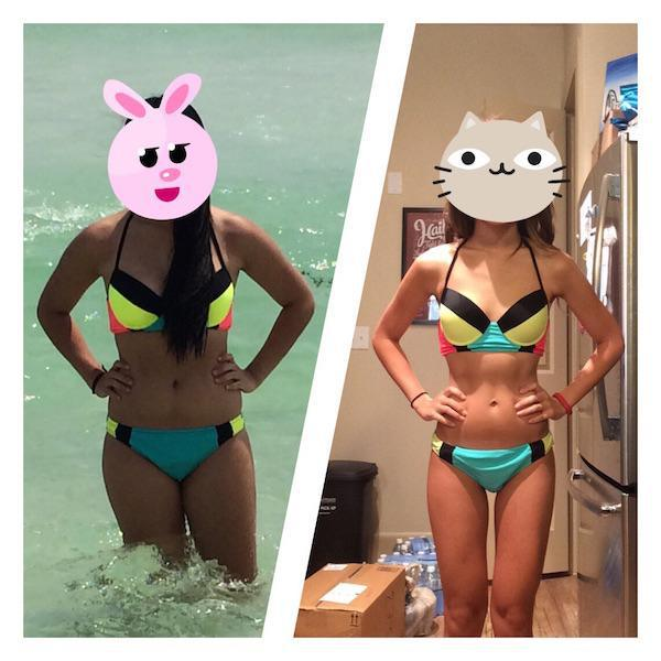 amazing-body-transformations-that-will-leave-you-inspired-4