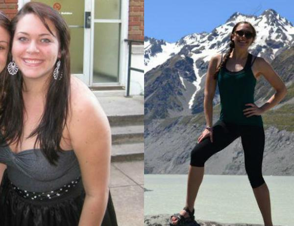 amazing-body-transformations-that-will-leave-you-inspired-8