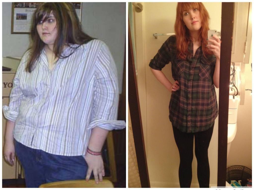 amazing-body-transformations-that-will-leave-you-inspired-9