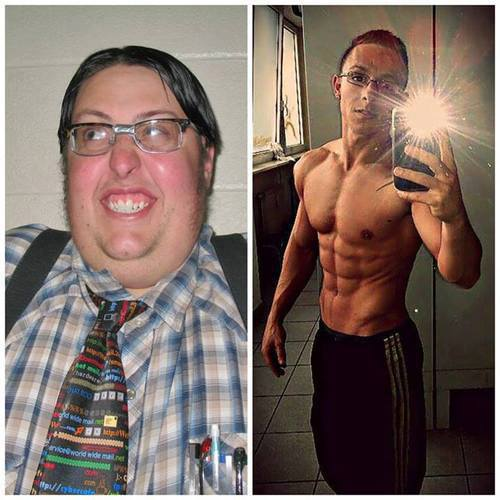epic-transformation-fat-to-ripped