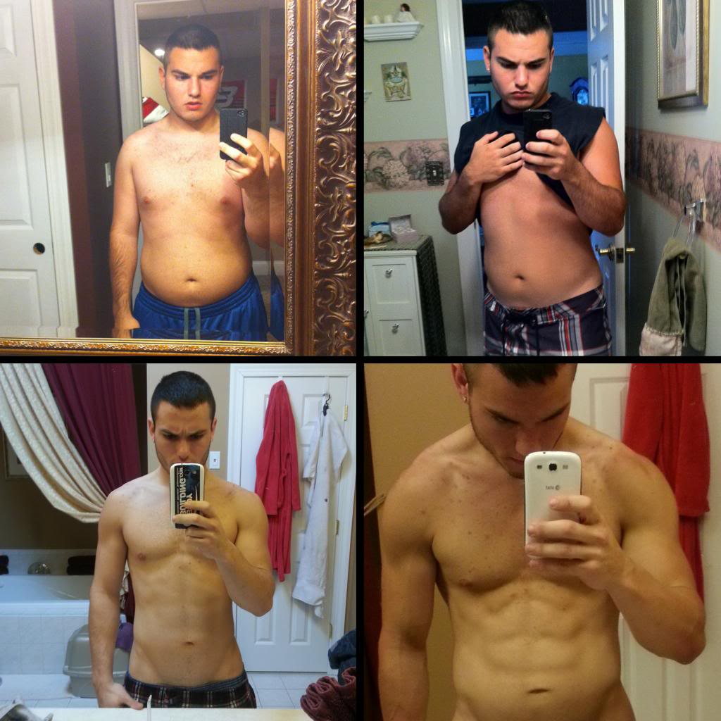 fat-to-ripped-6months_zps1c5d1bba