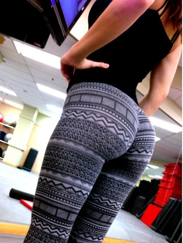 hot yoga pants with beastify 223 (11)